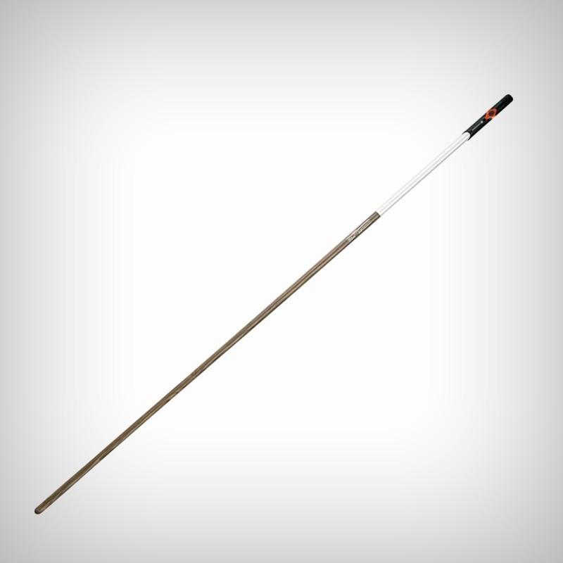 Coada unelte 130 cm