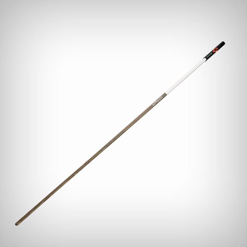 Coada unelte 150 cm
