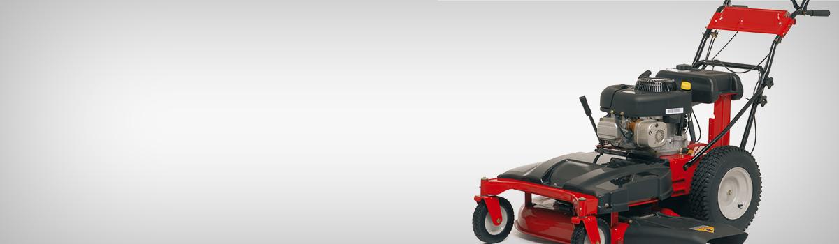 Motocositor WCM 84 - Gazon  iarba - Motocositorul in 4 timpi are o putere de 6500W, 2900rpm, capacitate cilindrica de 344cm cubi, si porneste cu ajutorul demaratorului cu sfoara. Tipul de descarcare al acestui model este lateral, modul de descarcare 2 in 1, dimensiunile rotilor fata/spate 200/400, iar reglarea inaltimii de taiere se realizeaza central, in 8 trepte. Latimea de lucru a motocoasei este 84cm, iar inaltimea 25-100cm. Produsul beneficiaza de tractiune, rulmenti la roata, viteze variabile si maner pliabil pentur o depozitare eficienta. Aceasta motounealta este conceputa pentru taierea ierburilor inalte din livezi, pasuni si are o nbsp;latime mare de taiere, cu doua cutite rotative.nbsp; nbsp;
