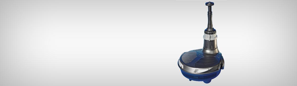 Kit Arteziana Easyclear 3000