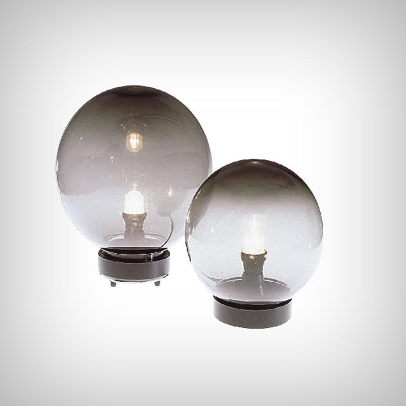 Set Lampa Plutitoare D160 Mm