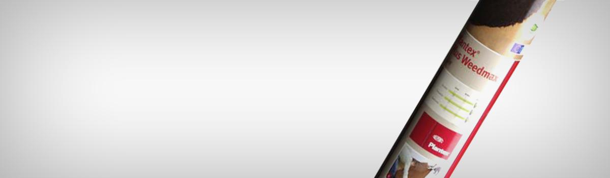 Membrana Antiburuieni Weedmax Premium Plus 2x50m