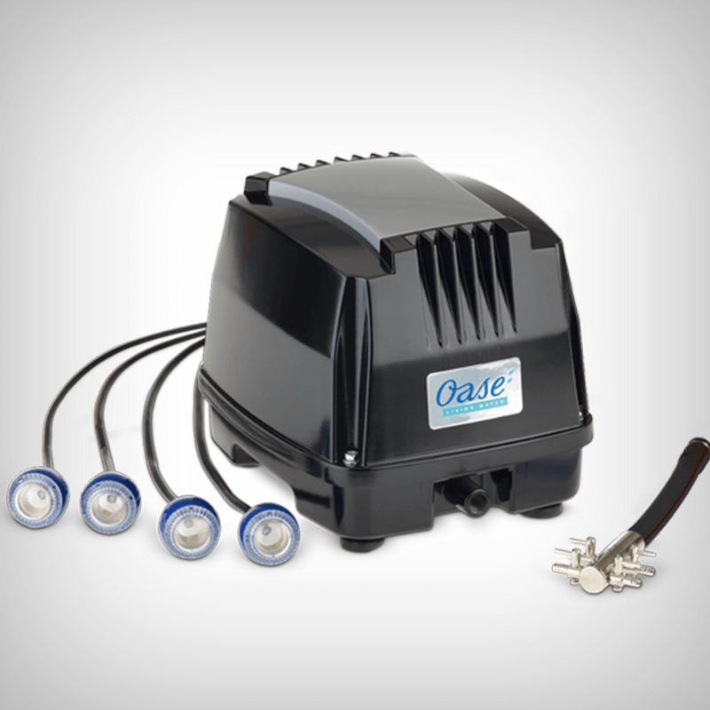 Aerator Aquaoxy 4800