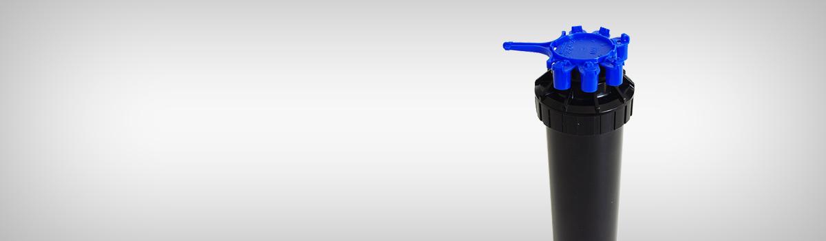 Aspersor pop up rotativ 3500, raza 4,6m-10,7m
