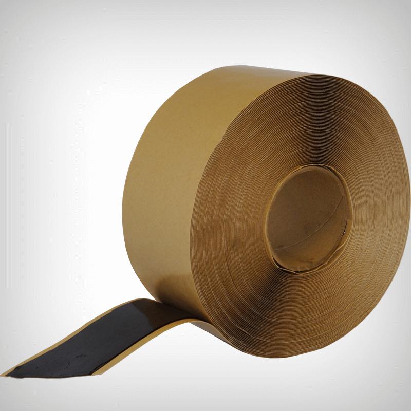 Banda Quickseam Splice Tape