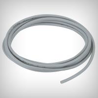 Cablu de legatura 24 v, 15m