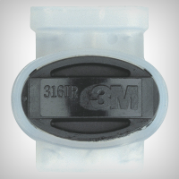 Clema cablu 24 v