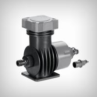 Filtru reductor presiune 2000L/H
