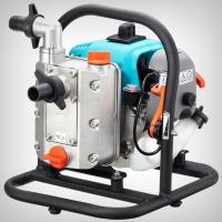Pompa clasica cu motor pe benzina 9000/3