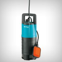 Pompa submersibila CLASIC 5500/3