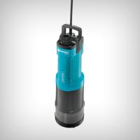 Pompa  submersibila COMFORT 6000/5 AUTOMATIC