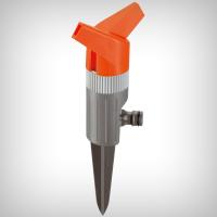 Aspersor spray circular cu spin FOXTROT