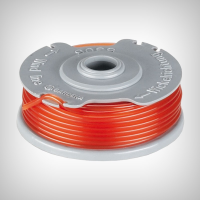 Caseta filament pentru turbotrimmer 8845,8844