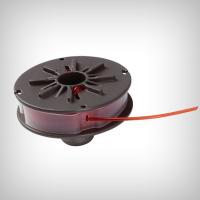 Caseta filament pentru turbotrimmer  8846, 8847, 8848, 9827, 9809, 9808, 9807, 9806, 9805