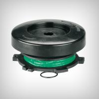 Caseta filament pentru turbotrimmer  8851, 8852