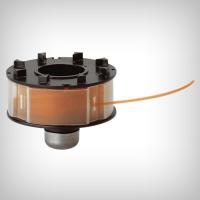 Caseta filament turbotrimmer  2402