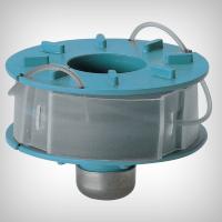 Caseta filament turbotrimmer  2403