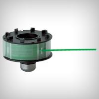 Caseta filament turbotrimmer  2404
