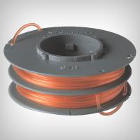 Caseta filament turbotrimmer 2557, 2558, 2560, 2565, 2548