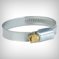 Colier mini 7-11 mm