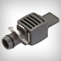 Set dopuri conducta 12,5mm (1/2'')