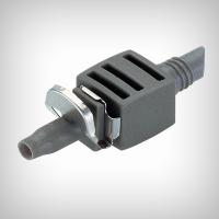 Stut conectare 4,6 mm (3/16'')