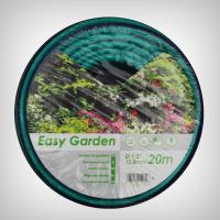 Furtun EASY GARDEN 12,5mm/20m