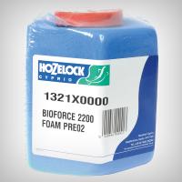 Burete  BIOFORCE 2200