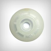 Inel Polietilena 42 mm