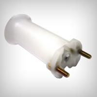 Sistem presiune pompa de stropit GARDEN