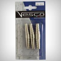 Arc de rezerva pentru foarfecele Vesco