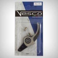 Contralama A3-R1 pentru foarfece Vesco A3