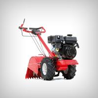 Motocultor T/405 M