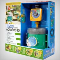 Kit AQUAPOD 10 automat