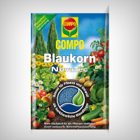 Fertilizator universal COMPO BLAUKORN 7,5 kg