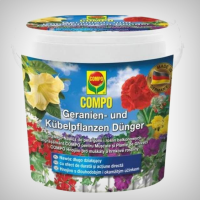 Fertilizator muscate si plante de ghiveci 800 g