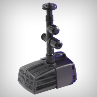 Pompa iaz CASCADE 4000