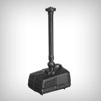 Pompa iaz CASCADE 700