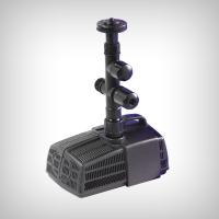 Pompa iaz CASCADE 1500