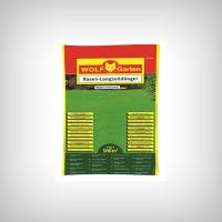 Fertilizator gazon L-PE 500/CEE