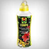 Fertilizator lichid universal