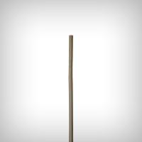Tutori Bambus 30cm set 20