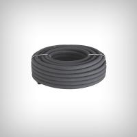 Micro-furtun poros 4mm/10m