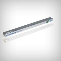 Lampa UVC 55 W
