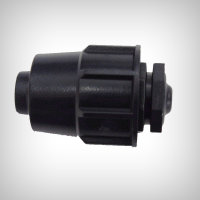 Dop reparatii 16mm