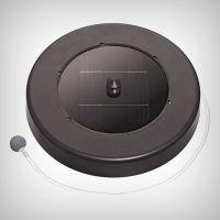 Aerator iaz solar PondoSolar 150l/h