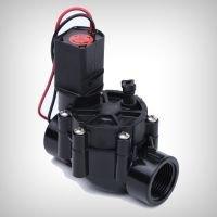Electrovana 9V 100-DV , FI  1 inch