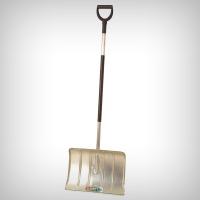Lopata pentru zapada