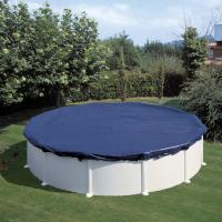 Prelata de iarna pentru piscina cu diametru 550cm
