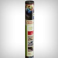 Membrana anti-buruieni WEEDMAX PREMIUM
